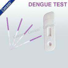 Dengue Rapid Test Kit