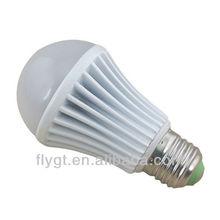 Cheapest High Power 5W LED Bulb Light E27