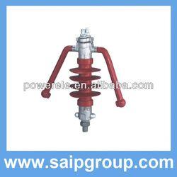 puncture tool needle type insulator (10KV)