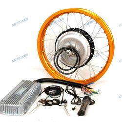 3000w hub motor for electric bike