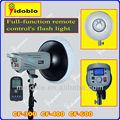 استوديو الصور خلفية النموذج الجديد هو yidoblo-- cf-- 300