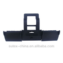 SX2 series cradle for spinning machine