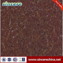 Foshan ceramics tile silicone sealant