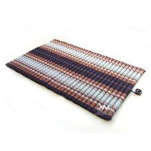 Thai Pillow Rotable Mattress Large Hand Woven 100% Cotton