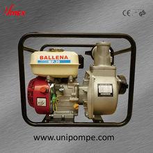 3 inch WP-30 Gasoline Engine Pump,gasoline water pump