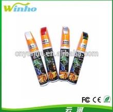Winho Magic Auto Scratch Repair Automotive car Touch-up Paint pen for promotion