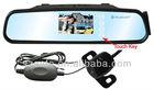bluetooth camera wireless