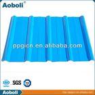 Roofing Materials Sheet Metal