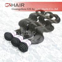 Simply beautiful perfect lady hair extensions in mumbai india