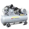 Compresor de aire/compresor de aire portátil/portátil de aire reciprocante/kaiser ah-10( 30cfm, 181 psi, 10hp)
