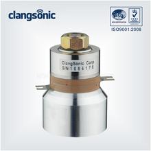 Ultrasonic beauty transducer 68Khz