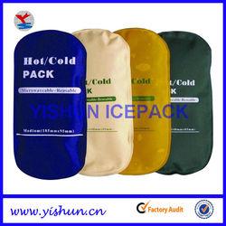 Magic Thermal Gel Cold Pack