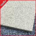 Moda cinza claro não- deslizamento e desgaste- resistente de corpo inteiro em casa decoração cerâmica azulejo andar