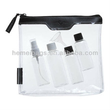 2014 Lady cosmetic bags for women comestic packing nice but low price