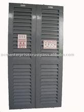 FRP Composite Door