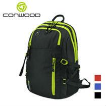 Conwood sac à dos pour ordinateur portable, 3 couleurs disponibles