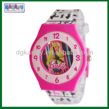 Cartoon brand watch factory china 2015