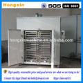Las frutas y hortalizas de la deshidratación máquinas/eléctrica secador de frutas 0086-15238020786