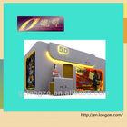 4d 5d 6d 7d cinema or theatre in Amusement Park