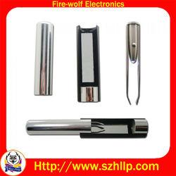 led lighted tweezer with mirror, LED eyebrow tweezers,LED tweezers Manufacturers Suppliers and Exporters