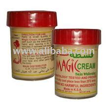 Glitz Magic Cream