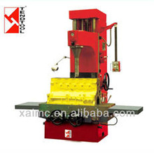 High Quality Cylinder Boring Machine T7220B