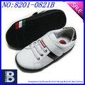 kid preto sapatos tênis kids strape velcro sapatos meninos esporte ao ar livre sapatos