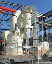 China Brand VIPEAK YGM95 High Pressure Medium Speed Grinder /Mining Machinery