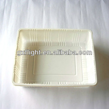 EVOH fresh meat frozen food tray packaging