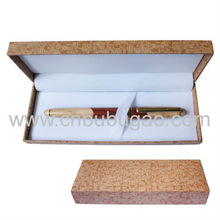 Best selling New arrive metal pen gift pen with the exquisite box/elegant appearance promotion pen