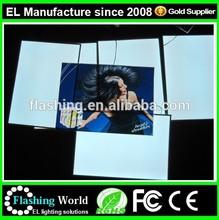 Best price and high bightness led backlight stage lighting