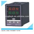 Regulador temperatura XMT-604/económico inteligente de la temperatura