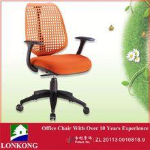 ergonomic durable modern manager floor mat for office chair producer