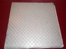 Fiberglass Nylon Mosaics Mesh