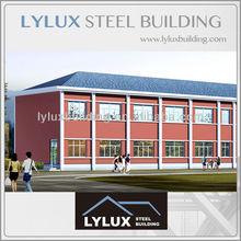 China school designs,plans,drawing design prefab school building prefabricated school