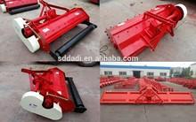 Tractor Rotary Tiller/ Farm Cultivator