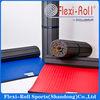 flexi roll tatami Judo mat/wrestling mat/taekwondo mat/roll out mat