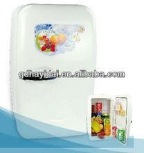 20L Mini refrigerator