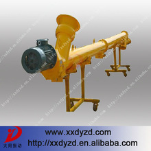 Hot sale spiral conveyor equipment