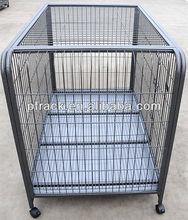 PF-PC187 dog transport plastic cages