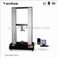 Electrónico de equipos de laboratorio / Universal resistencia a la tracción máquina de prueba ( YL-1123 )