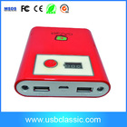 universal battery power bank with competitive price