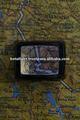 مضيئة التريتيوم القارئ خريطة/ المكبر