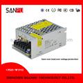la oferta constante tensión 12v 25w conductores del led del fabricante
