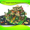 Large Size Funny Children Indoor Playground 8-2e