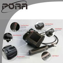 Wireless Video Borescope