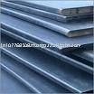Alloy Steel Pressure Veesel Plate