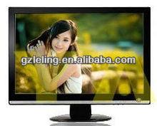 15 inch TFT LCD monitor