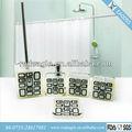 El hospital ea0093 accesorios/conjuntos de baño