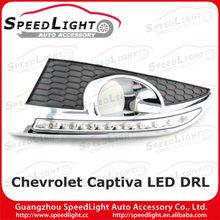 Chevrolet captiva led for chevrolet captiva 2013 and 2011